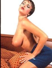 Busty Tina - 03