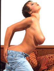 Busty Tina - 06
