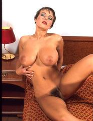 Busty Tina - 14