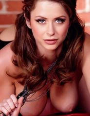 Emily Adison - 05
