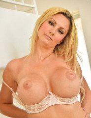 Nikki Breast Intentions - 11
