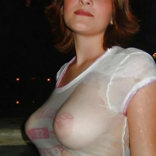 Big Titty College Girls